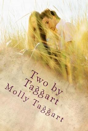 Two by Taggart