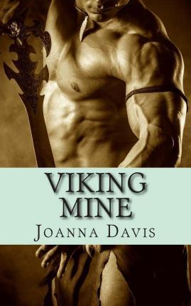 Viking Mine