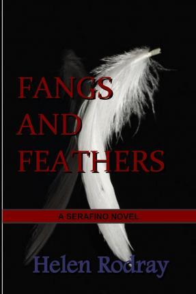 Fangs and Feathers