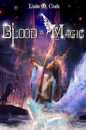 Blood & Magic
