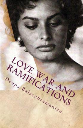 Love War and Ramifications