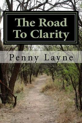 The Road to Clarity