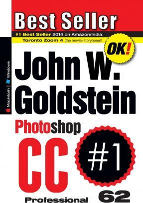 Photoshop CC Professional 62 (Macintosh/Windows)