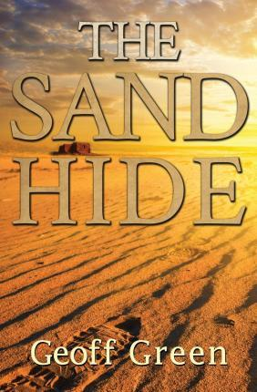 The Sand Hide