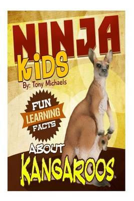 Fun Learning Facts about Kangaroos