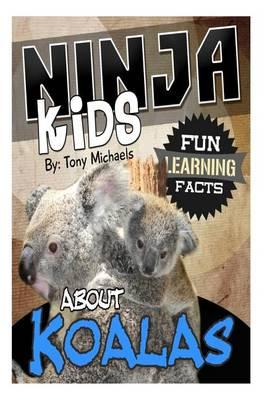 Fun Learning Facts about Koalas