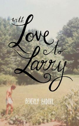 With Love to Larry