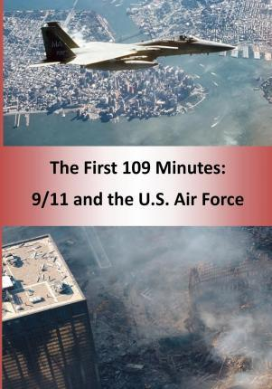 The First 109 Minutes