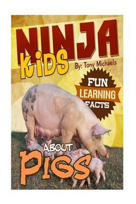 Fun Learning Facts about Pigs