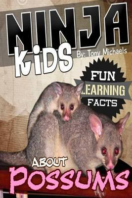 Fun Learning Facts about Possums
