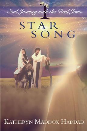 Star Song