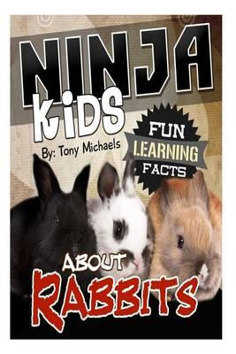 Fun Learning Facts about Rabbits