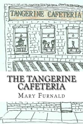 The Tangerine Cafeteria