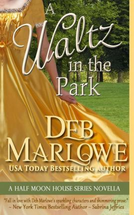 A Waltz in the Park