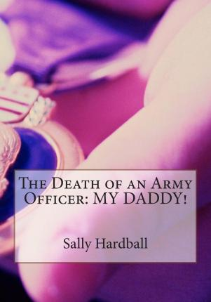The Death of an Army Officer