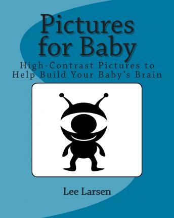 Pictures for Baby