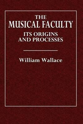 The Musical Faculty