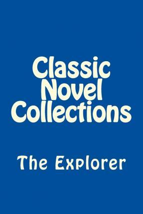Classic Novel Collections