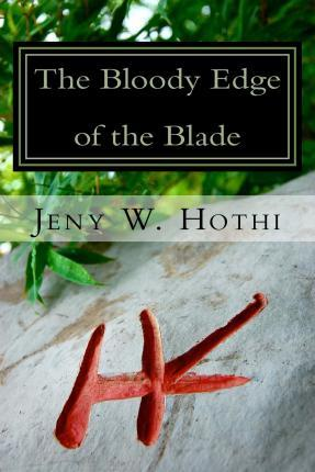 The Bloody Edge of the Blade