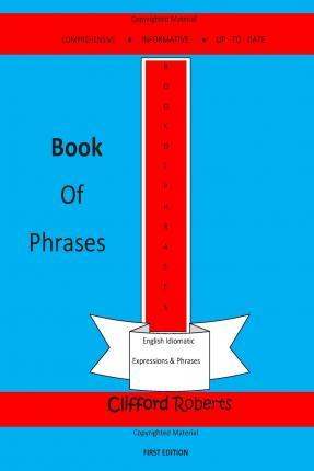 Book of Phrases