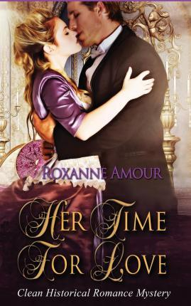 Her Time for Love