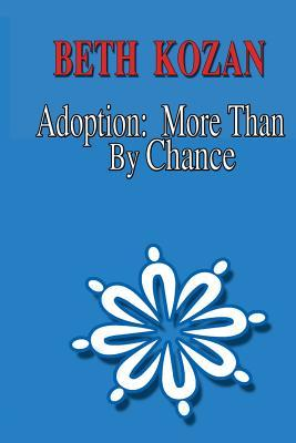 Adoption: More Than by Chance