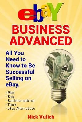 Ebay Business Advanced