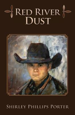 Red River Dust