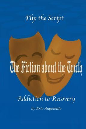 The Fiction about the Truth