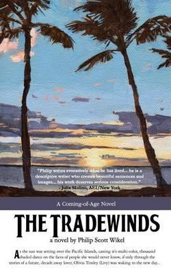 The Tradewinds