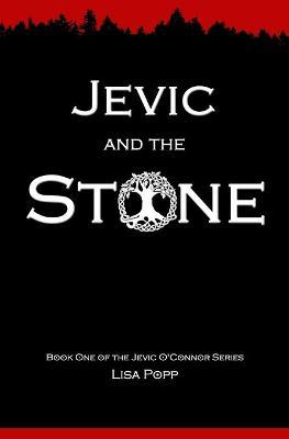 Jevic and the Stone