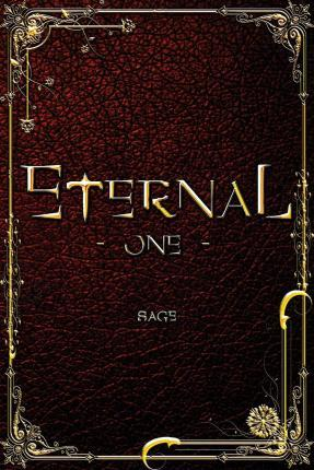 Eternal One