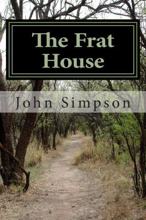 The Frat House