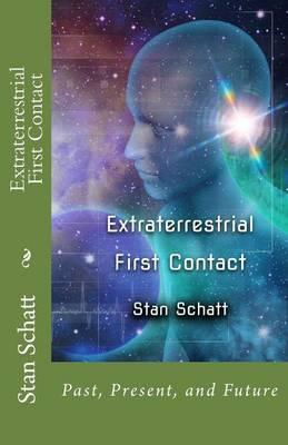 Extraterrestrial First Contact