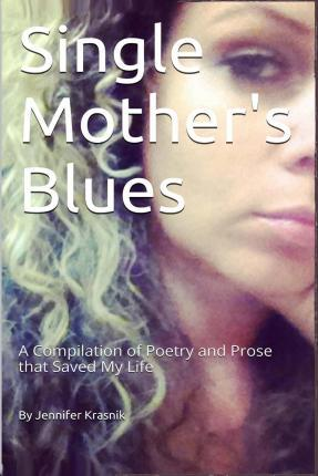 Single Mother's Blues