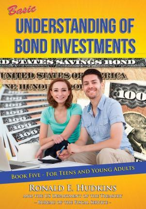 Basic Understanding of Bond Investments