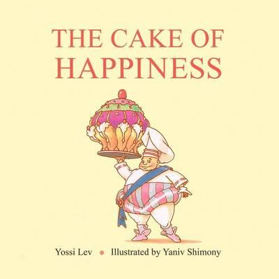 The Cake of Happiness