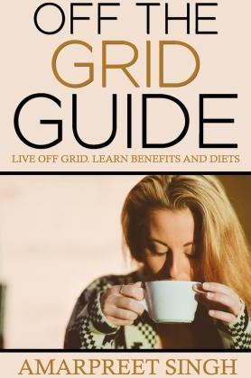 Off the Grid Guide
