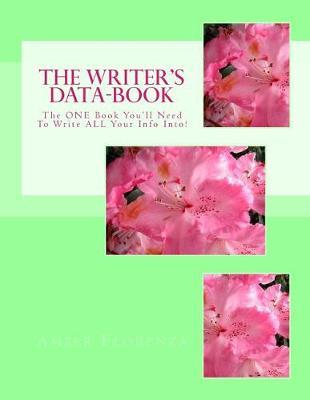 The Writer's Data-Book (Mint)