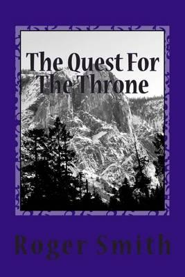 The Quest for the Throne