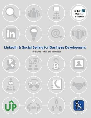 Linkedin and Social Selling for Business Development