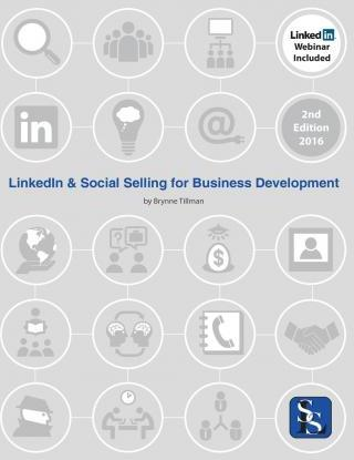 Linkedin & Social Selling for Business Development