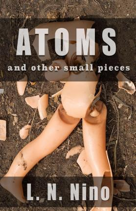 Atoms and Other Small Pieces
