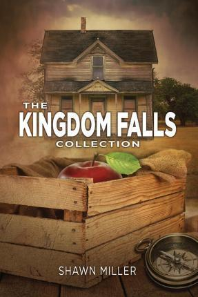 The Kingdom Falls Collection