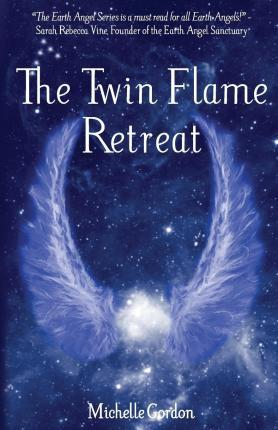 The Twin Flame Retreat