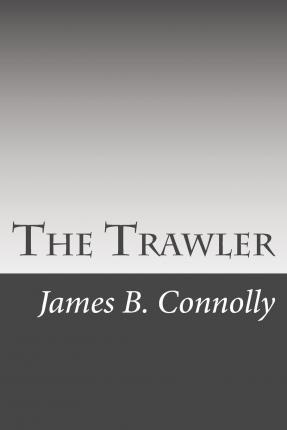 The Trawler
