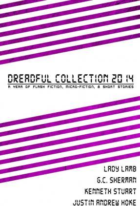 Dreadful Collection 2014