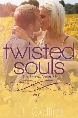 Twisted Souls (Twisted #1)