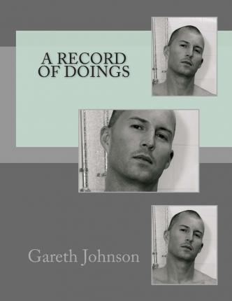 A Record of Doings