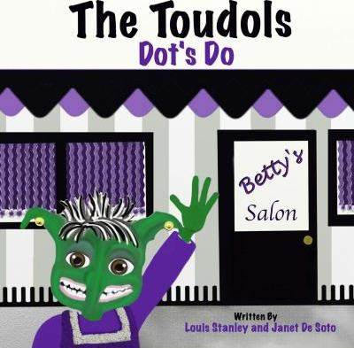 The Toudols